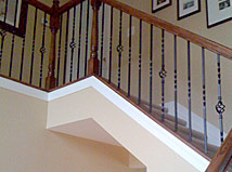 charlotte home remodeling contractor